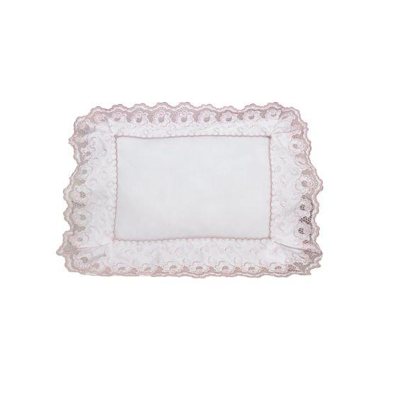 colcha-bordada-Erva-Doce-rosa-portal-marlene