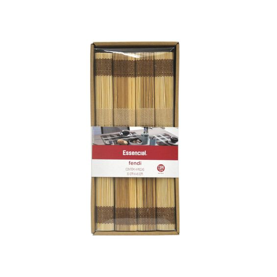 kit-americano-caixa