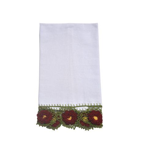 pano-de-copa-croche-flores