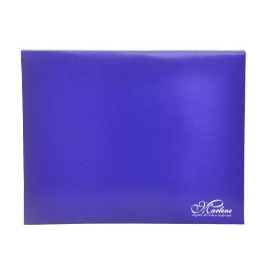 caixa-de-presente-marlene-azul