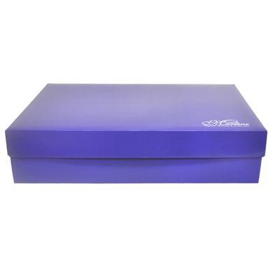 caixa-de-presnte-azul-marlene