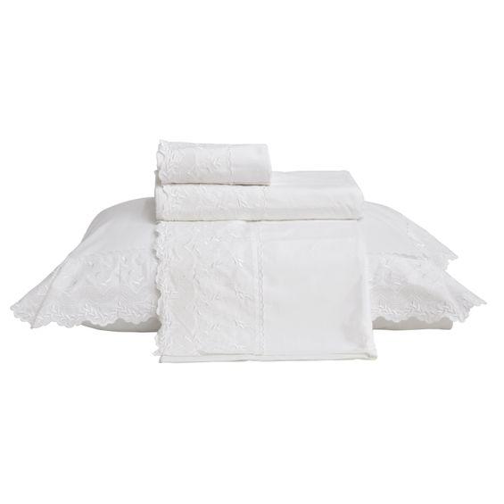 jogo-de-lencol-bordado-branco2