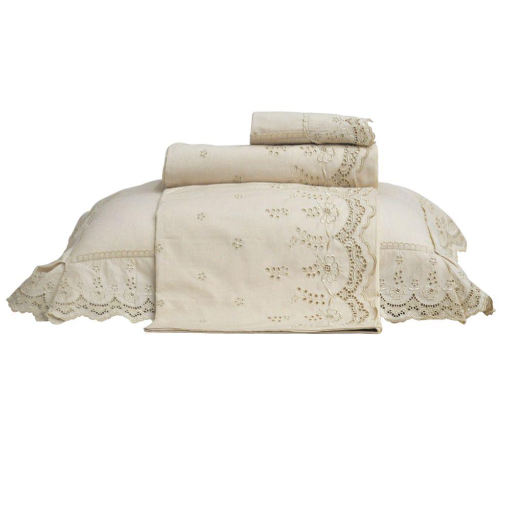 jogo-de-lencol-bordado-Marfim