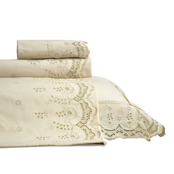 detalhe-jogo-de-lencol-bordado-marfim