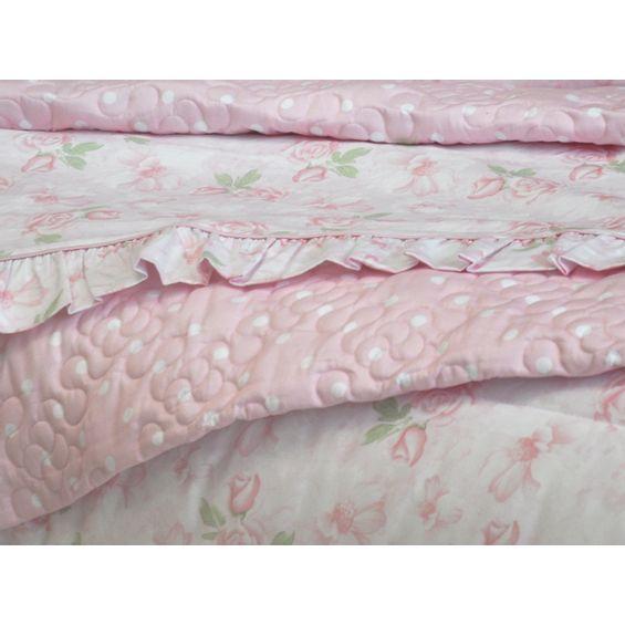 Detalhe-cama-porcelana