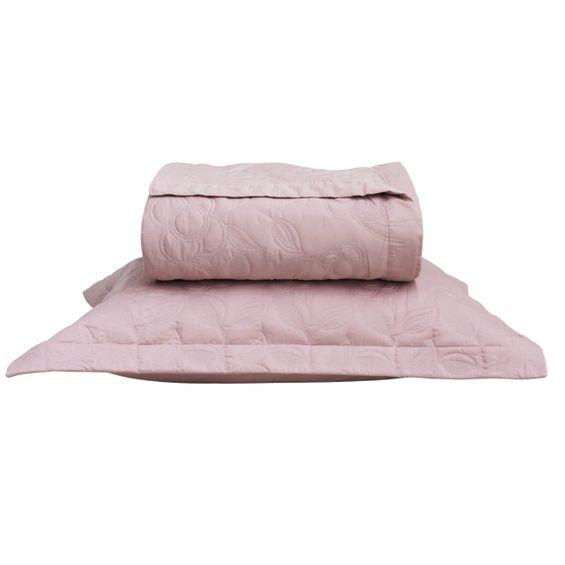 colcha-com-porta--travesseiro-bordada-floowers-rosa