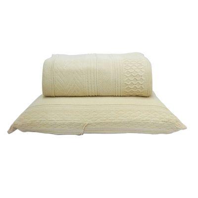 colcha-de-trico-carvalho