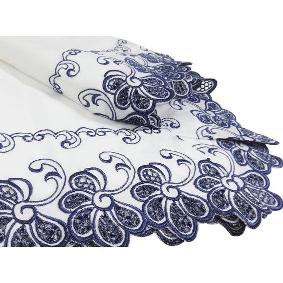 jogo-de-lencol-be-intensse-azul