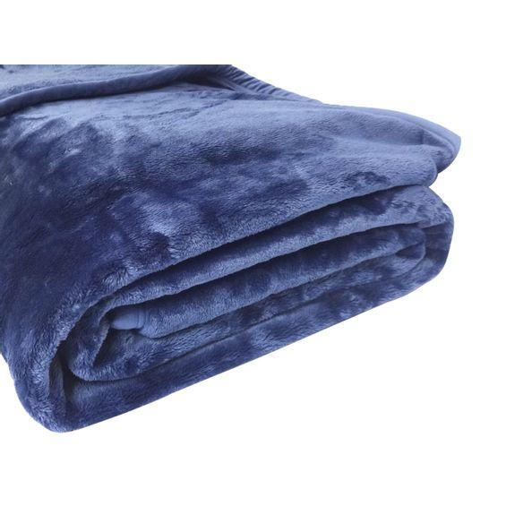 Detalhe-cobertor-azul