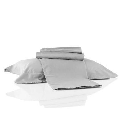 jogo-de-lencol-essenciale-cinza