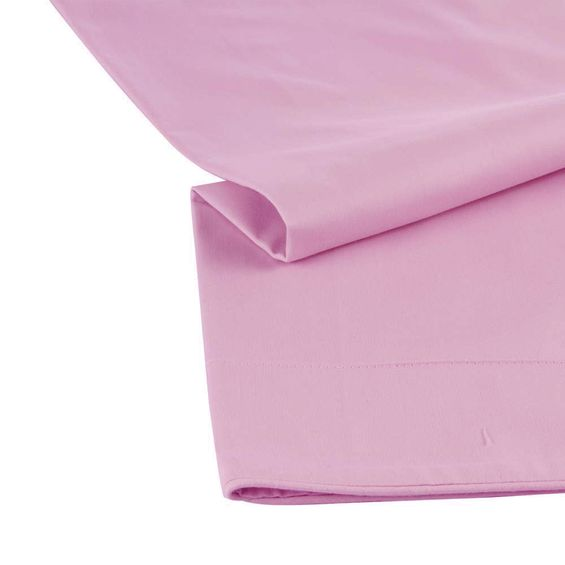 jogo-de-lencol-essenciale-rose