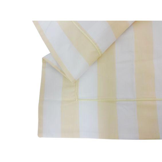 jogo-de-lencol-be-charming-amarelo-300-listras