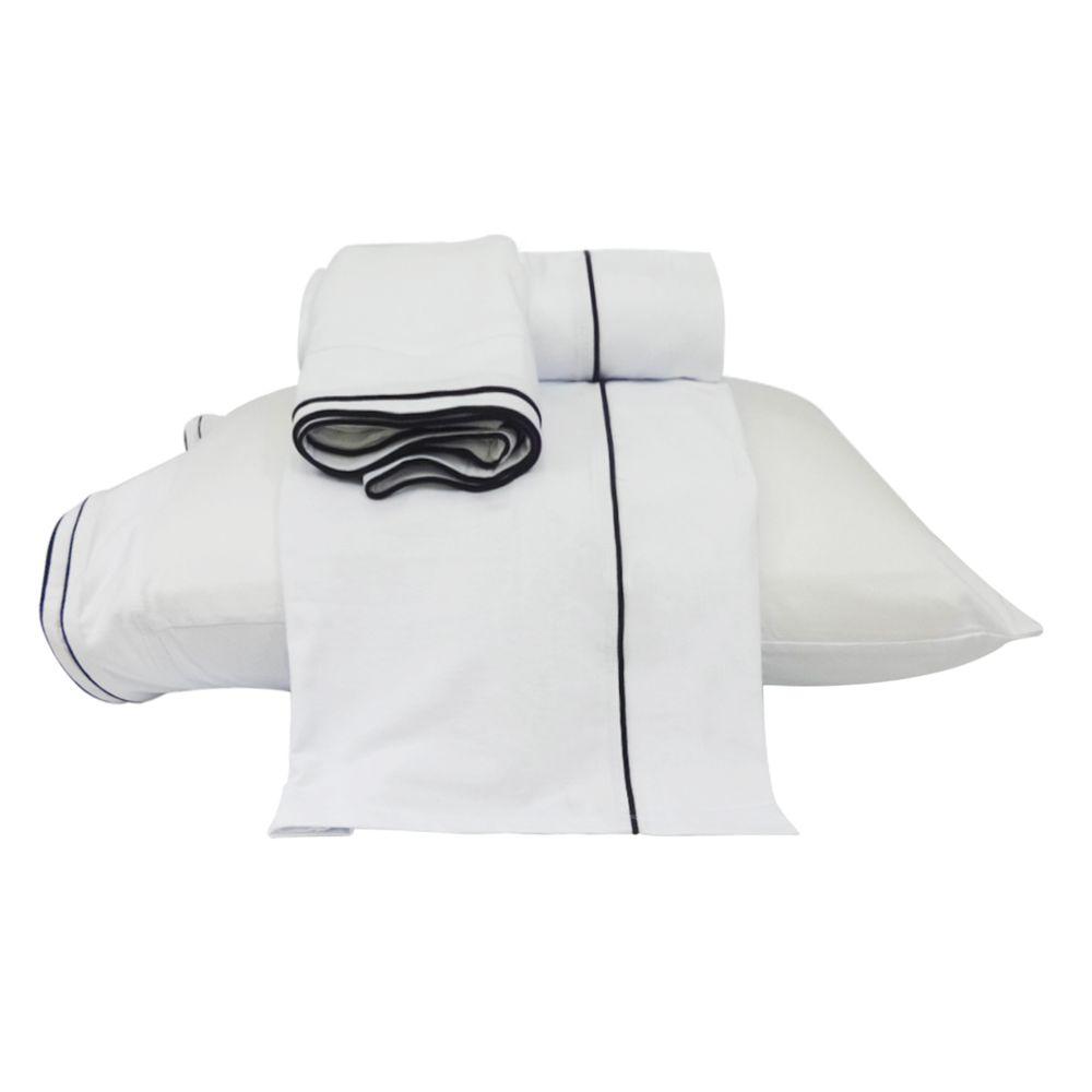 jogo-de-lencol-malha-be-moderno-branco