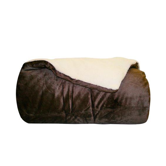 Cobertor--magestique-dupla-Face