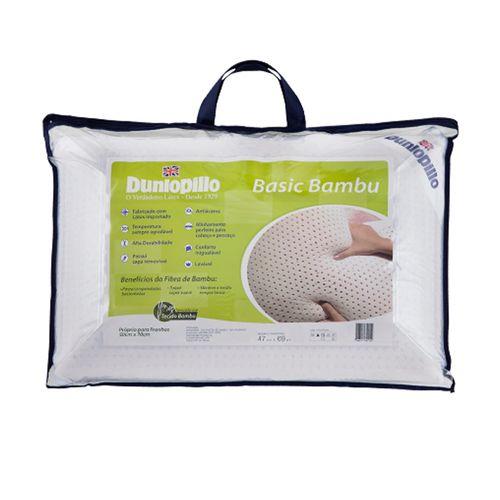 Travesseiro-Basic-Bambu