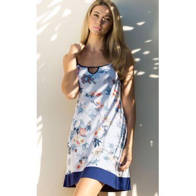 8152 camisola feminina Mixte by Marlene