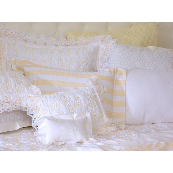 jogo-de-lencol-bordado-300-fios-margarida