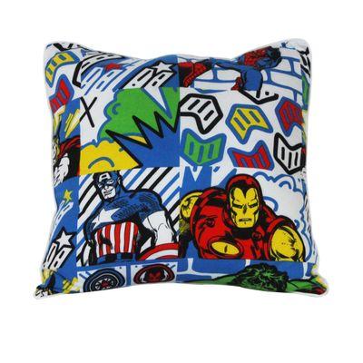 Almofada-Marvel