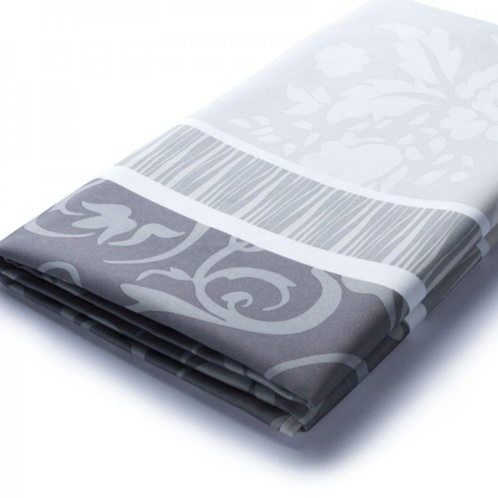 toalha de mesa lisboa