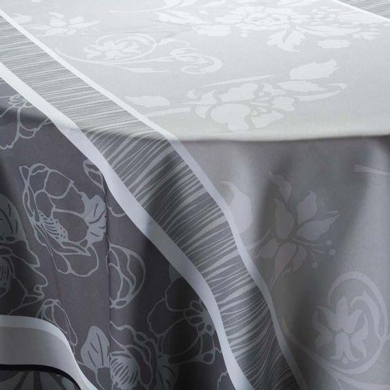 toalha-de-mesa-lisboa-detalhe