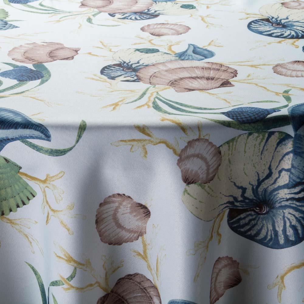 toalha-de-mesa-berlim