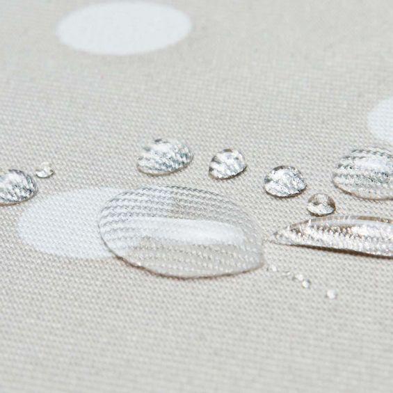 toalha-de-mesa-milano-detalhe