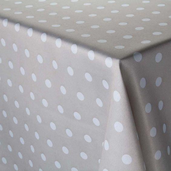 toalha-de-mesa-vizapi-milao