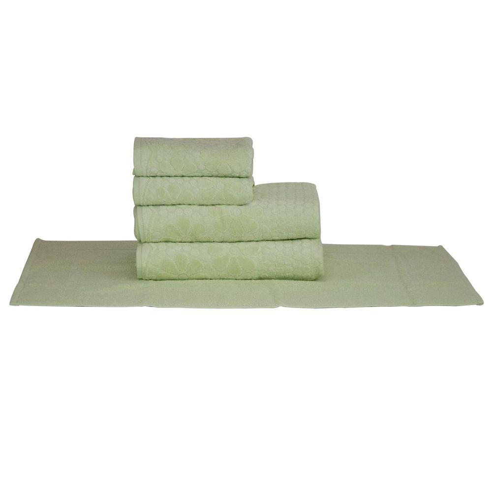 jogo-de-banho-toscana-verde