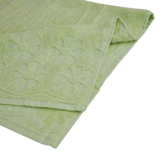 detalhe-toalha-toscana