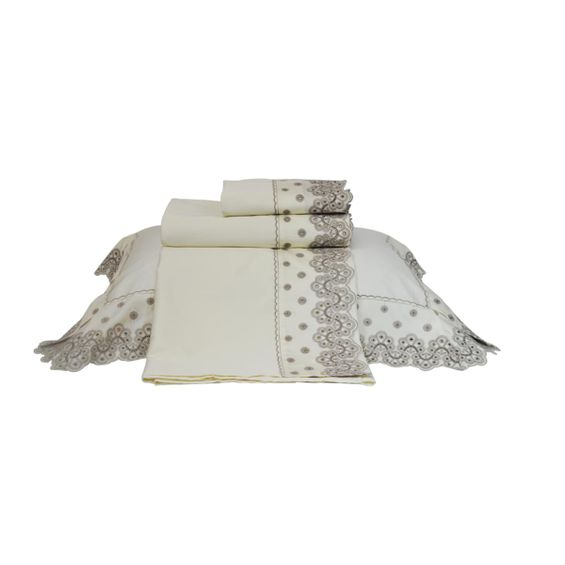 jogo-de-lencol-bordado