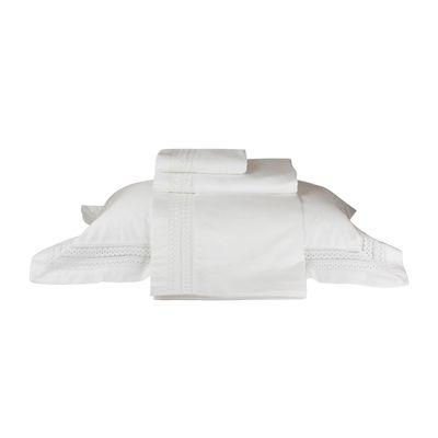 jogo-de-lencol-bordado-300-fios