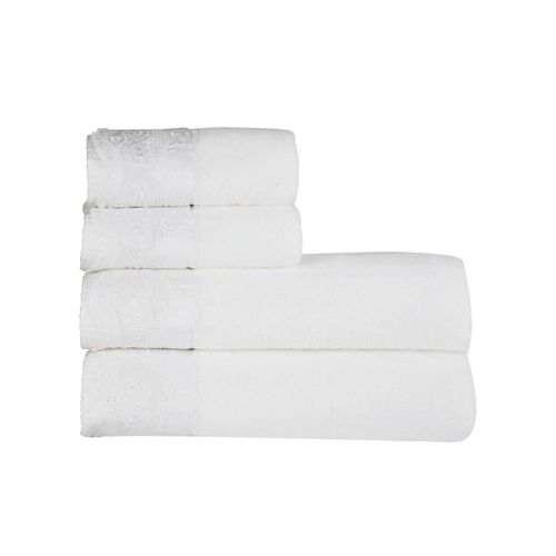 jogo-de-banho-bordado-neve-branco