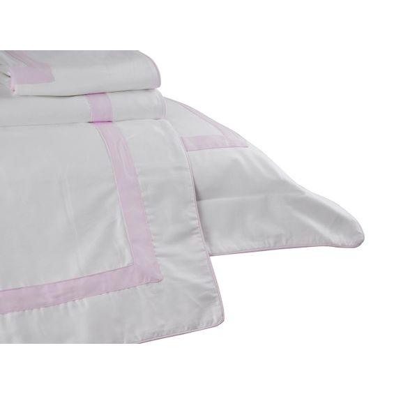 detalhe-jogo-de-lencol-Duo-rosa