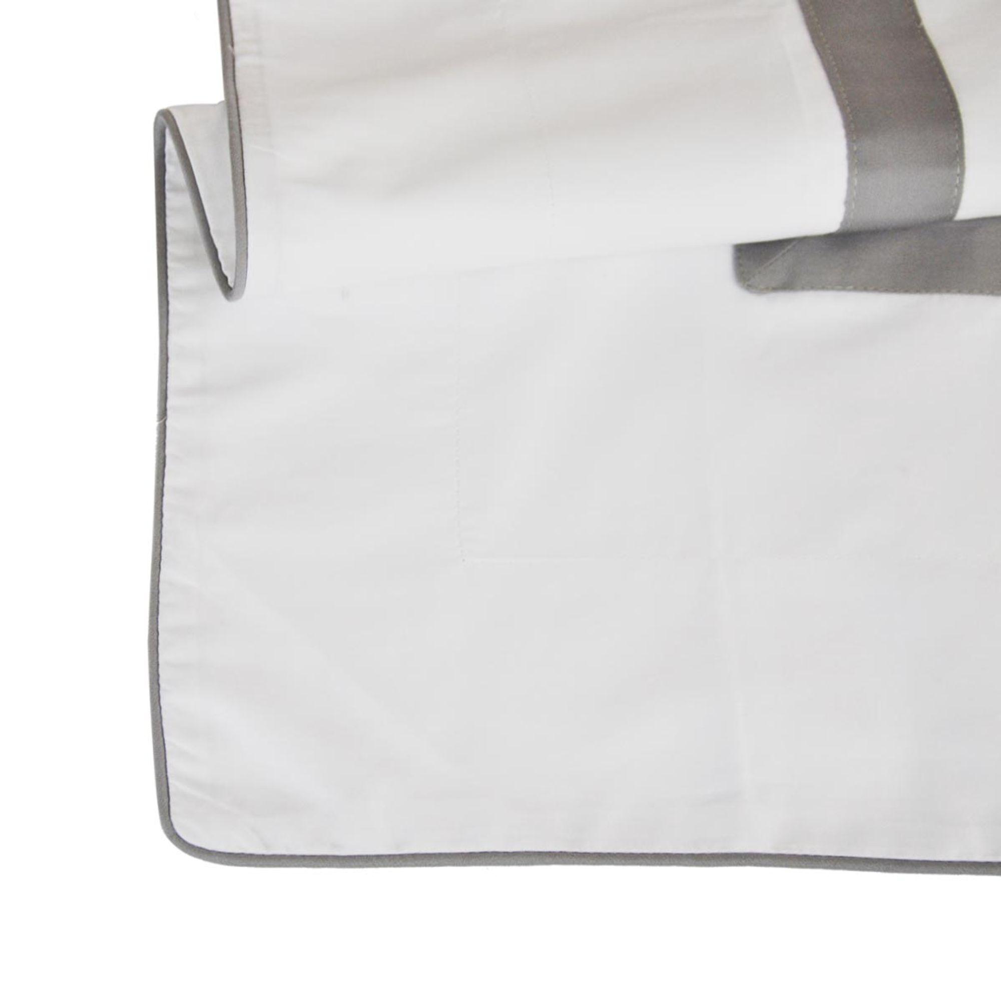 c80b440d99 MaleneEnxovais - Mobile · Cama · Jogo de lençol. Previous