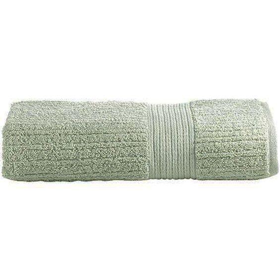toalha-de-banho-fio-penteado-canelada1887