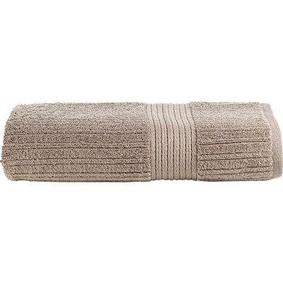 toalha-de-banho-fio-penteado-canelada-bege