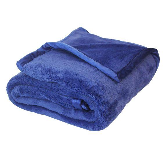 Cobertor-Soft-Premium-Azul-detalhe