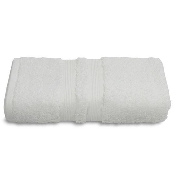 Toalha-de-Banho-Fio-Egipcio-branco