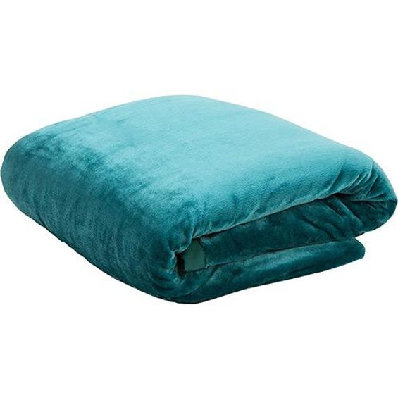 Cobertor-soft-Naturalle-Azul-petroleo