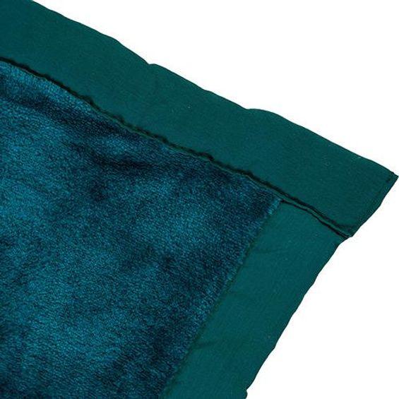 Detalhe-cobertor-soft-Azul-Petroleo