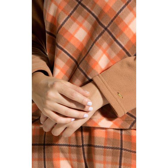8436-Detalhe blusa