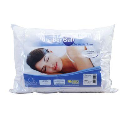 Travesseiro-fiber-ball