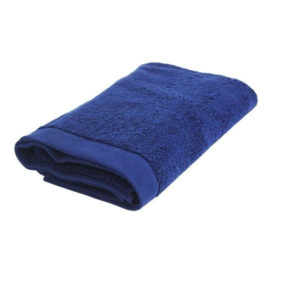 Detalhe-toalha-de-banho-Dual