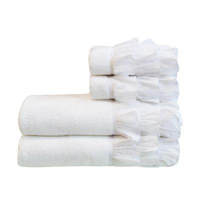 Jogo-de-banho-Babado-branco