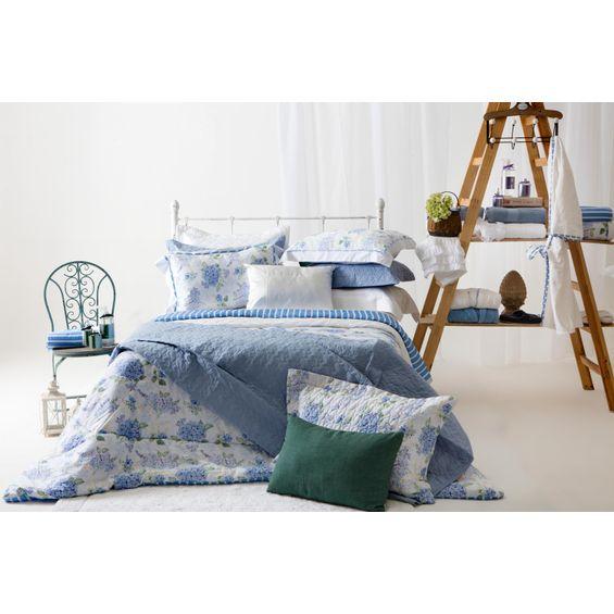 cama-Guirlanda-detalhes