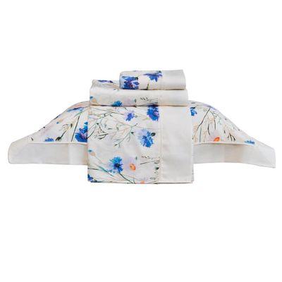 Jogo-de-lencol-Margarida-300-Fios-n