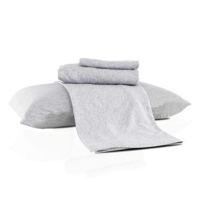jogo-de-lencol-Mescla-Naturalle