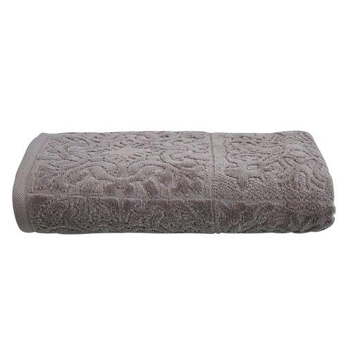 toalha-de-banho-Mirandela