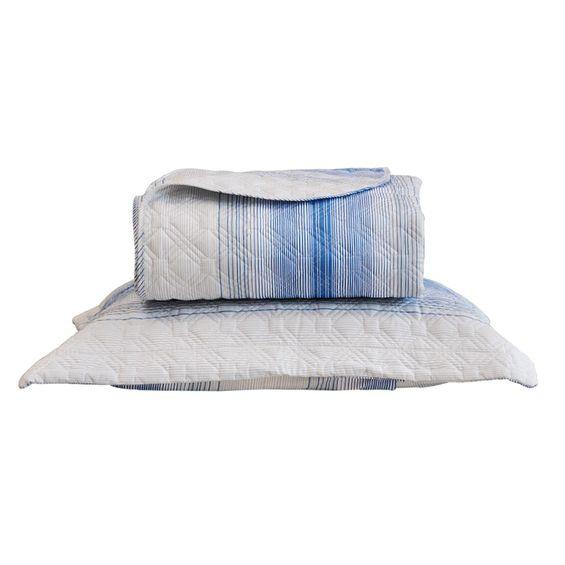 Colcha-campo-de-fiori-compose-Azul