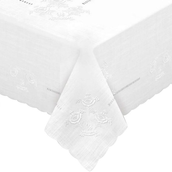Toalha-de-mesa-234-branca-rafimex